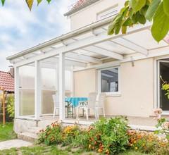 Ferienhaus für 13 Personen (240 Quadratmeter) in Hannover 1