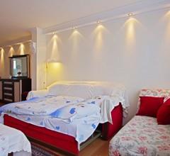Ferienhaus für 3 Personen (100 Quadratmeter) in Hannover 1
