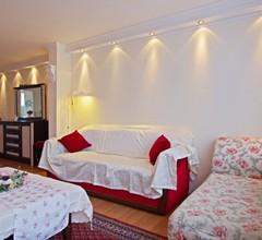 Ferienhaus für 3 Personen (100 Quadratmeter) in Hannover 2