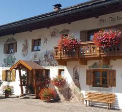 Feriendomizil St. Ulrich 2
