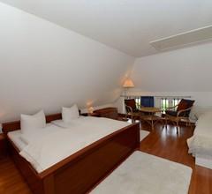 Ferienwohnung für 4 Personen (60 Quadratmeter) in Alkersum 1