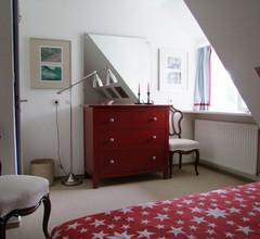 Ferienwohnung für 5 Personen (60 Quadratmeter) in Nieblum 1