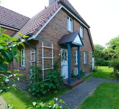 Ferienhaus für 6 Personen (100 Quadratmeter) in Oldsum 1