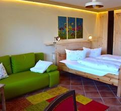 Ferienwohnung für 4 Personen (30 Quadratmeter) in Morgenitz 1