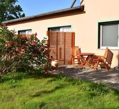 Ferienwohnung für 4 Personen (30 Quadratmeter) in Morgenitz 2