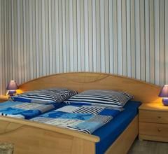 Ferienwohnung für 4 Personen (50 Quadratmeter) in Untergöhren 1