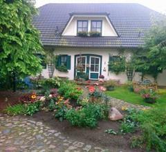 Ferienwohnung für 3 Personen (40 Quadratmeter) in Penzlin 2