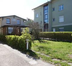 Ferienhaus für 3 Personen (58 Quadratmeter) in Graal-Müritz (Ostseeheilbad) 1