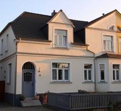 Ferienhaus für 4 Personen (77 Quadratmeter) in Neubrandenburg 1