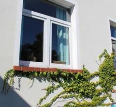 Ferienhaus für 4 Personen (77 Quadratmeter) in Neubrandenburg 2
