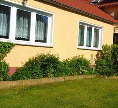 Ferienwohnung für 5 Personen (40 Quadratmeter) in Sanitz 2