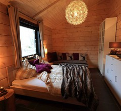 Ferienhaus für 7 Personen (110 Quadratmeter) in Goslar-Hahnenklee 2