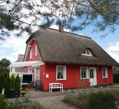 Ferienhaus für 8 Personen (130 Quadratmeter) in Stubbenfelde 2