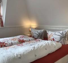 Ferienwohnung für 2 Personen (40 Quadratmeter) in Oldsum 1