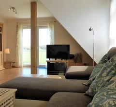 Ferienwohnung für 4 Personen (120 Quadratmeter) in Bastorf 1