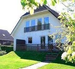 Ferienwohnung für 4 Personen (70 Quadratmeter) in Winsen (Luhe) 2