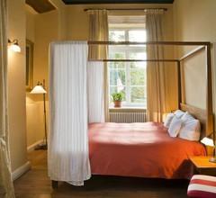 Suite für 2 Personen (50 Quadratmeter) in Ludorf 1