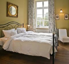 Doppelzimmer für 2 Personen (30 Quadratmeter) in Ludorf 1