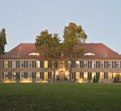 Doppelzimmer für 3 Personen (20 Quadratmeter) in Ludorf 2