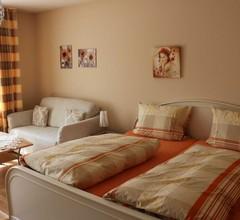 Ferienwohnung für 3 Personen (45 Quadratmeter) in Sasbach 1