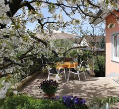 Ferienwohnung für 3 Personen (45 Quadratmeter) in Sasbach 2