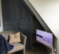Ferienwohnung für 3 Personen (30 Quadratmeter) in Rantum (Sylt) 1