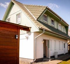 Ferienhaus für 5 Personen (56 Quadratmeter) in Ückeritz (Seebad) 1
