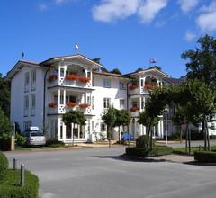 Ferienwohnung für 2 Personen (38 Quadratmeter) in Baabe 2