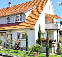 Ferienwohnung für 3 Personen (60 Quadratmeter) in Friedrichshafen 1