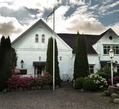 Ferienwohnung für 5 Personen (60 Quadratmeter) in Fehmarn / Puttgarden 2