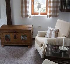 Ferienwohnung für 5 Personen (60 Quadratmeter) in Fehmarn / Puttgarden 1