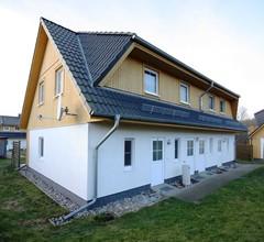 Ferienwohnung für 4 Personen (41 Quadratmeter) in Koserow (Seebad) 2