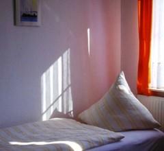 Ferienwohnung für 3 Personen (41 Quadratmeter) in Stubbenfelde 1