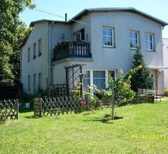 Ferienwohnung für 3 Personen (41 Quadratmeter) in Stubbenfelde 2