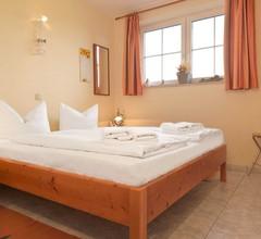 1 Zimmer Unterkunft in Insel Poel/Gollwitz 1