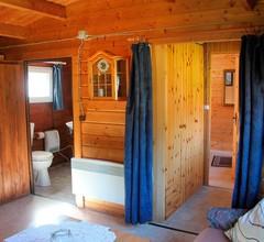 Ferienhaus für 3 Personen (35 Quadratmeter) in Fehmarn / Bojendorf 1