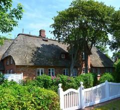 Ferienwohnung für 2 Personen (50 Quadratmeter) in Alkersum 2