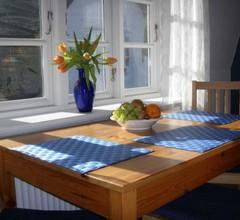 Ferienwohnung für 3 Personen (38 Quadratmeter) in Nieblum 1