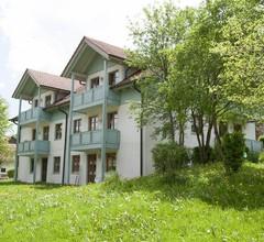 Ferienwohnung für 4 Personen (55 Quadratmeter) in Lohberg 2