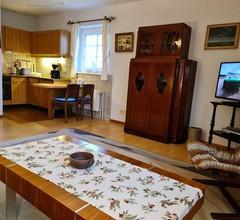 Ferienwohnung für 3 Personen (40 Quadratmeter) in Nieblum 1