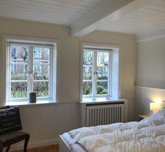 Ferienwohnung für 2 Personen (50 Quadratmeter) in Alkersum 1