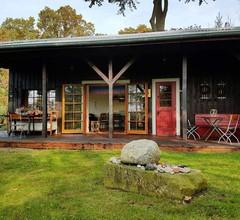 Ferienhaus für 4 Personen (70 Quadratmeter) in Stubbenfelde 2