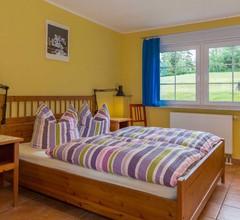 Ferienwohnung für 4 Personen (64 Quadratmeter) in Morgenitz 1