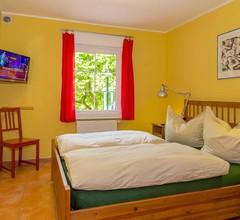 Ferienwohnung für 5 Personen (45 Quadratmeter) in Morgenitz 1