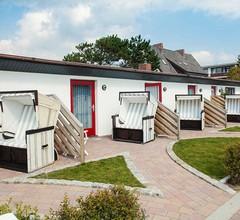 Ferienhaus für 3 Personen (40 Quadratmeter) in Westerland (Sylt) 1