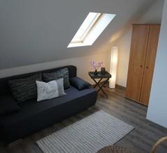 Ferienhaus für 6 Personen (110 Quadratmeter) in Untergöhren 2