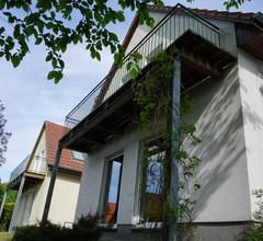 Ferienhaus für 6 Personen (110 Quadratmeter) in Untergöhren 1