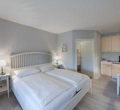 Ferienwohnung für 2 Personen (25 Quadratmeter) in Hollern-Twielenfleth 1