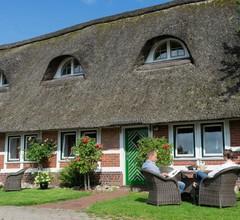 Ferienwohnung für 2 Personen (25 Quadratmeter) in Hollern-Twielenfleth 2
