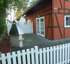 Ferienhaus für 4 Personen (55 Quadratmeter) in Untergöhren 1